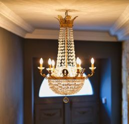 Maison Pipat : conseil en décoration et conception d'intérieur